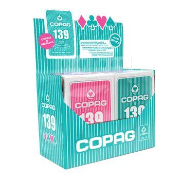 caixa-meia-duzia-baralho-139-colors-rosa-e-ciano-0a4117.jpg