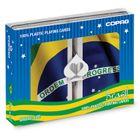 estojo-c-2-baralhos-100-plast-baralho-brasil-900b432702.jpg