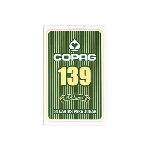 baralho-139-classic-verde