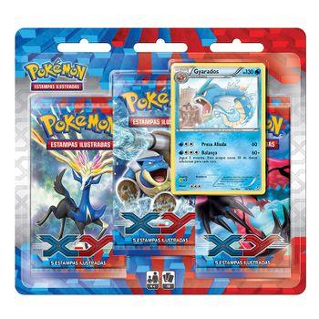 pokemon-triple-pack-1-xy-7fb7fc.jpg