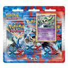 pokemon-triple-pack-gallade-xy-b41a2e.jpg