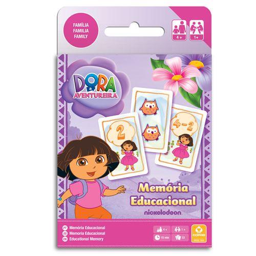 jogo-dora-memoria-educacional-1a080d.jpg