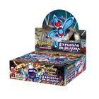 pokemon-box-display-bw10-explosao-de-plasma-908aab.jpg