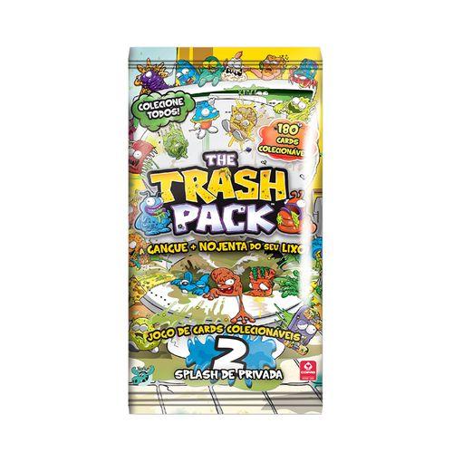 trash-pack-booster-splash-de-privada-e23b13.jpg