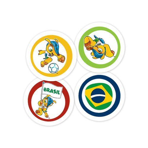 jogo-da-memoria-fifa-57439c.jpg