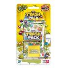trash-pack-booster-miniatura-splash-de-privada-695f6a.jpg