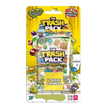 trash-pack-booster-miniatura-splash-de-privada-695f6a.jpg