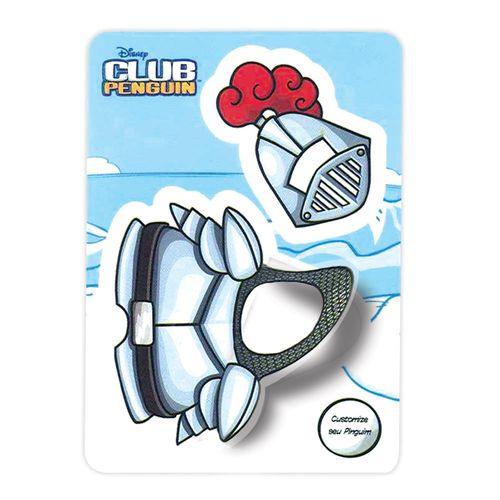 club-penguin-booster-desafio-do-ninja-a5b6cc97d1.jpg