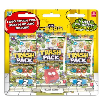 trash-pack-triplo-booster-dado-sortido-splash-de-privada-e4157f.jpg