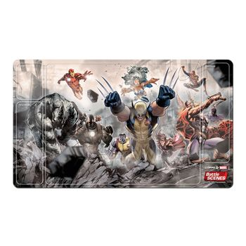 playmat-emborrachado-battle-scenes-610-x-355-x-1-mm--1ee8f5.jpg
