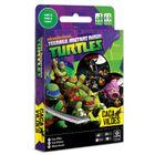 jogo-tartarugas-ninjas-caca-aos-viloes-21b61c.jpg