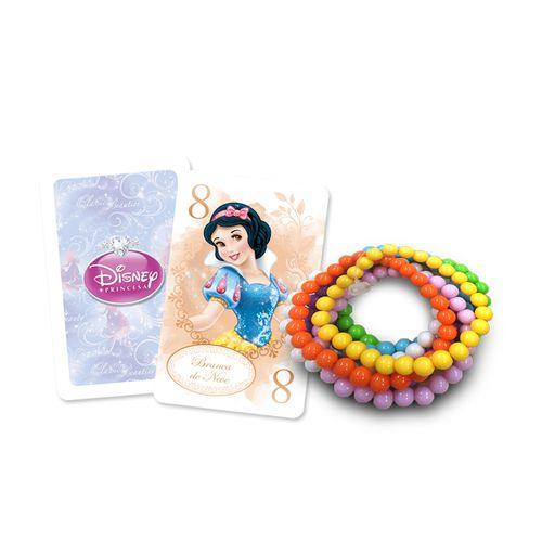 jogo-princesa-7-em-1-box-7f1a79.jpg
