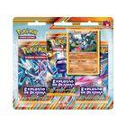 pokemon-triple-pack-lucario-bw10-explosao-de-plasma-ccc0e2.jpg