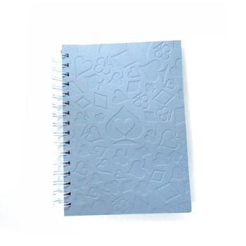 caderno-reciclado-copag-espiral-com-100-folhas-15-x-21-41c050.jpg