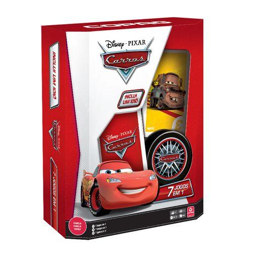 jogo-carros-7-em-1-b5e636.jpg