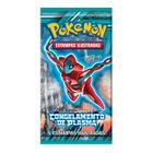 pokemon-booster-1-bw9-congelamento-de-plasma-a001cf.jpg
