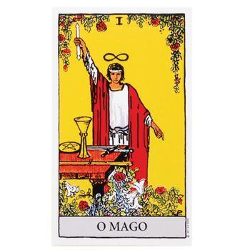 baralho-taro-rider-waite-standard-o-mago-edicao-em-portugues--b274d45ee0.jpg