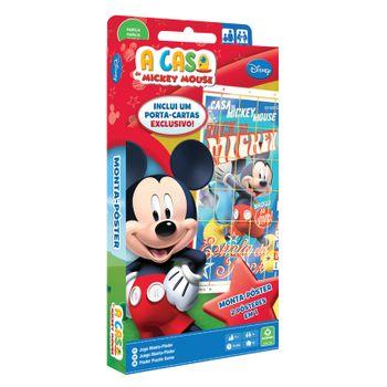 jogo-a-casa-do-mickey-mouse-monta-poster-bb5fe9.jpg