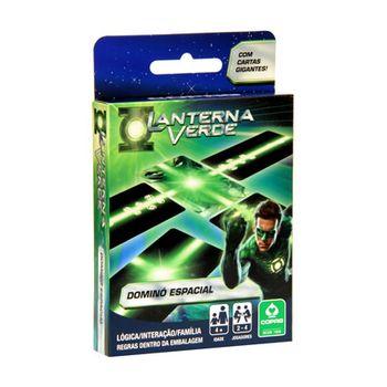 jogo-lanterna-verde-domino-313929.jpg