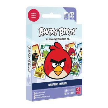 jogo-angry-birds-baralho-0ab3c3.jpg