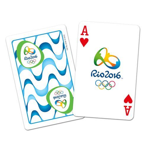 cartucho-olimpiadas-azul-1fdb14.jpg