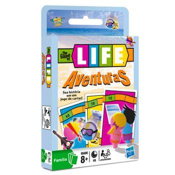 jogo-the-game-of-life-fca8df.jpg