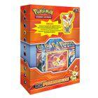 box-pokemon-fennekin-xy-54773a.jpg