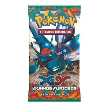 pokemon-xy-3-booster-mega-heracross-867dca.jpg