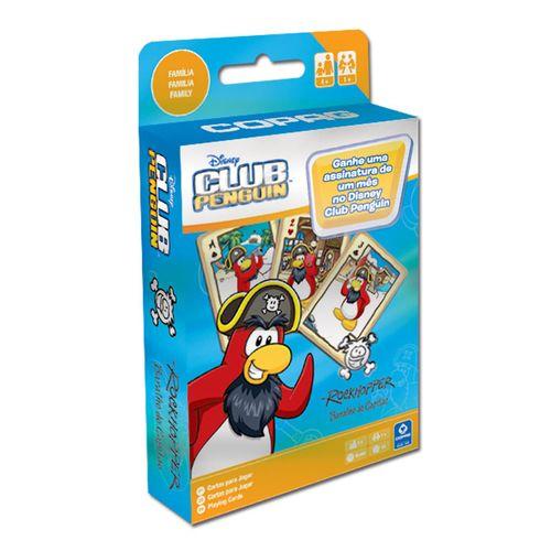 baralho-club-penguin-rockhopper-8df65e6f29.jpg