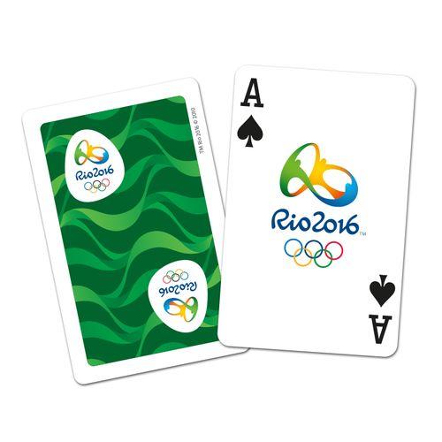 cartucho-olimpiadas-verde-f5601b.jpg