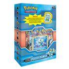 box-pokemon-froakie-xy-3dd3de.jpg
