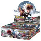 pokemon-box-display-xy-3-4fa9a3.jpg
