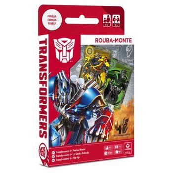 jogo-transformers-rouba-monte-0fa184.jpg