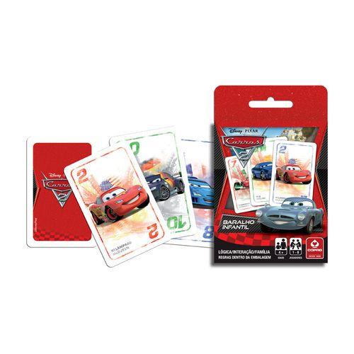 jogo-carros-2-baralho-313933.jpg