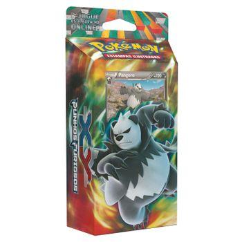 pokemon-xy-3-deck-pangoro-cfa7d7.jpg