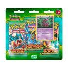 pokemon-triple-pack-scolipede-bw-6-dragoes-enaltecidos-8ad77d.jpg