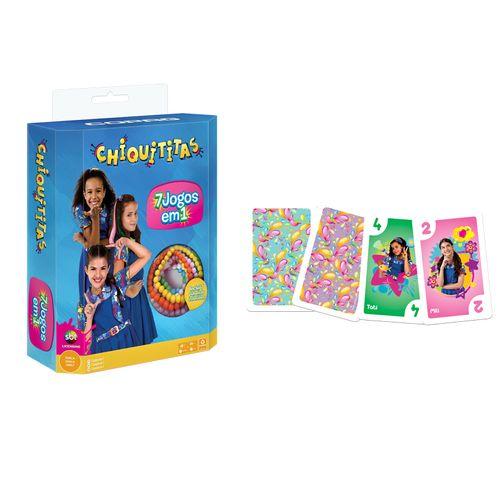 jogo-chiquititas-7-em-1-050175.jpg