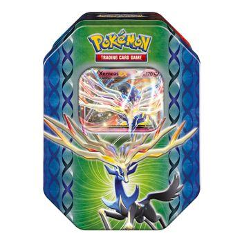 lata-pokemon-lenda-de-kalos-xerneas-ex-844091.jpg