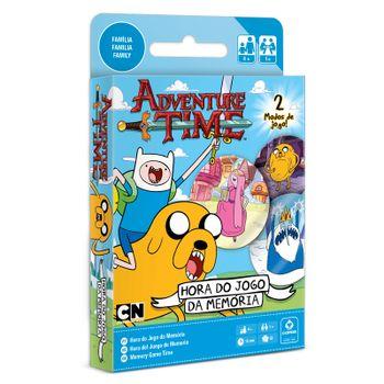 hora-da-aventura-aventura-da-memoria-697e94.jpg