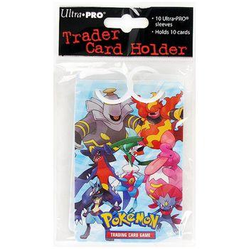 sleeve-pokemon-para-10-cartas-idela-p-cartas-favoritas--444f50.jpg