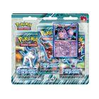 pokemon-3pack-2-bw9-congelamento-de-plasma-f582dd.jpg