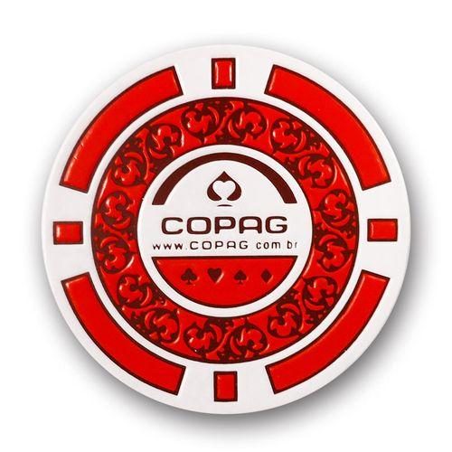 jogo-c-4-porta-copos-emborrachados-4e002b9063.jpg