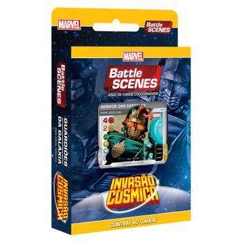 battle-scenes-invasao-cosmica-deck-guardioes-da-galaxia-b78978.jpg