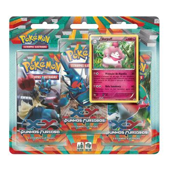 pokemon-xy-3-triple-pack-slurpuff-1ffc92.jpg