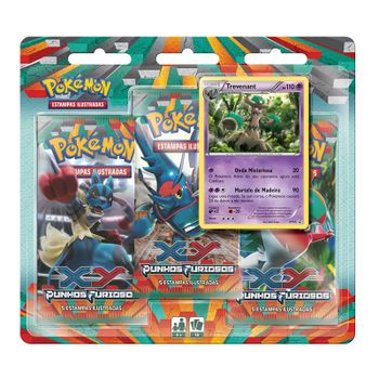 pokemon-xy-3-triple-pack-trevenant-e349a1.jpg