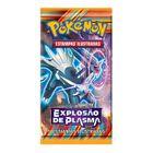 pokemon-booster-dialga-bw10-explosao-de-plasma-98375d.jpg