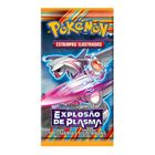 pokemon-booster-palkia-bw10-explosao-de-plasma-a4ad92.jpg