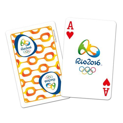cartucho-olimpiadas-vermelho-f63dbe.jpg