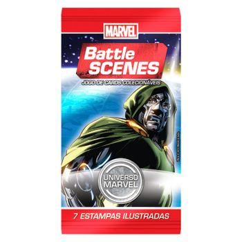 battle-scenes-universo-marvel-booster-dr-destino-fb5f99.jpg