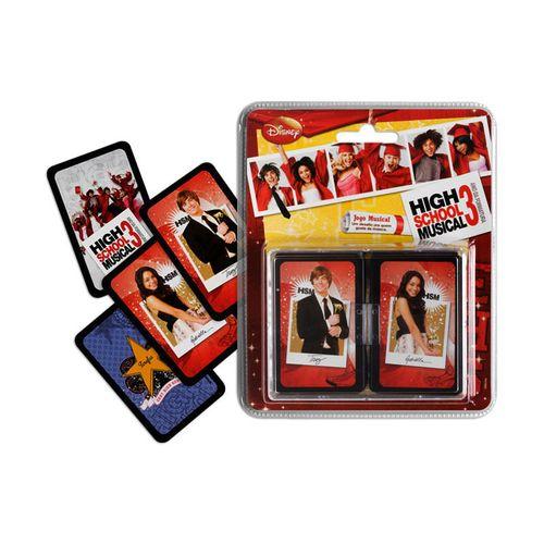 jogo-highschool-musical-3-175431.jpg